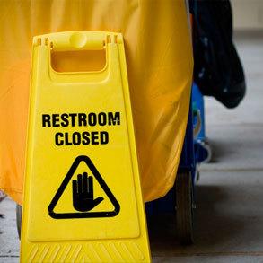 ¿Cómo contratar un servicio de limpieza para un negocio de hostelería?