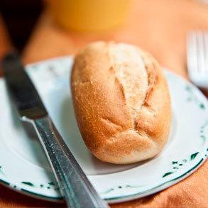 Comprar buen pan para tu negocio