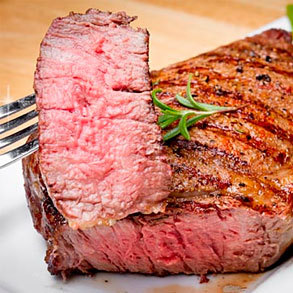 Consejos para comprar carne de ternera de buena calidad