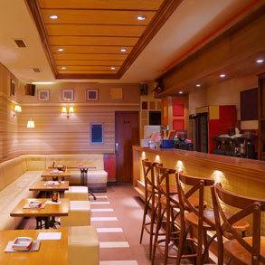 Consejos para decorar un negocio de hostelería