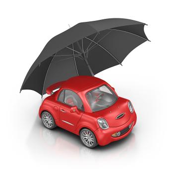 Consejos para escoger seguros de coche