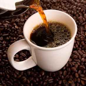 Contar con un buen grano de café es clave para quedarte con más clientes