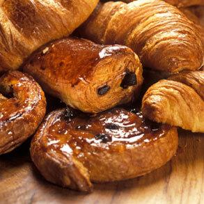 De la pastelería fresca artesana a la pastelería congelada