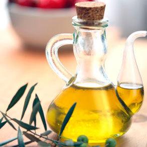 El aceite de oliva, oro líquido para cocineros y hosteleros
