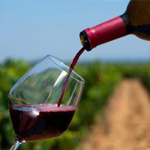 ¿El mercado del vino está en crisis?