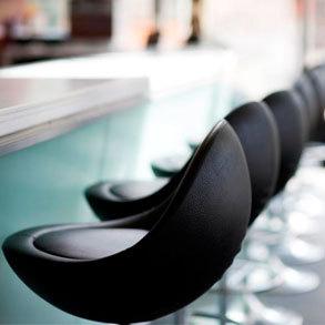 El mobiliario de tu bar es una señal de identidad