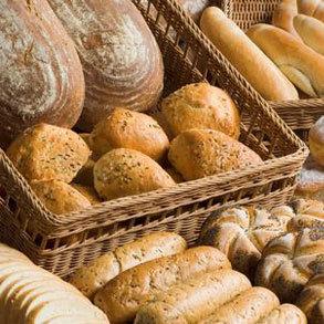 El pan y su mercado en España