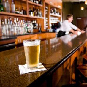 Factores cr ticos para montar un bar consejos sobre proveedores - Presupuesto para montar un bar ...