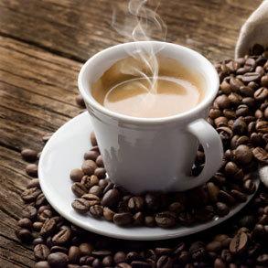Preparar un buen café parte de un buen grano de café