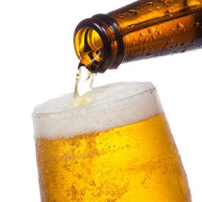 La cerveza: un producto convertido en cultura