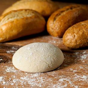 Pan precocido: ya no es necesario congelar para preservar el sabor