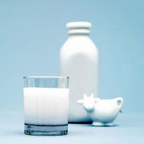 ¿Qué futuro le espera al mercado de la leche en España?