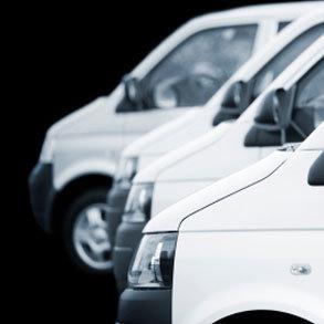 Rentabiliza tus seguros de coche: contrata seguros para flota