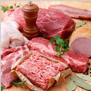 ¿Sabes cuánta carne se produce en España?