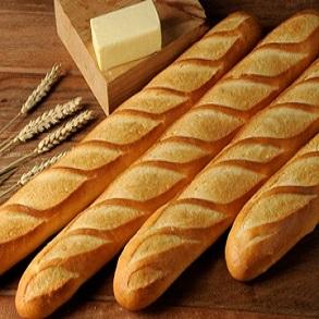 El pan congelado: una gran oportunidad de negocio