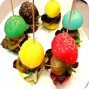 Mini-hamburguesas3
