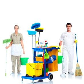 Saber comprar utensilios de limpieza consejos sobre - Fotos de limpieza de casas ...