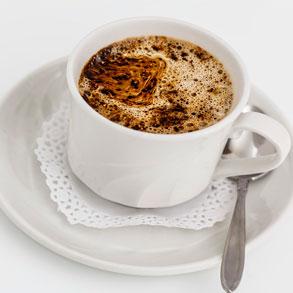 El café soluble: el preferido de un gran sector del mercado