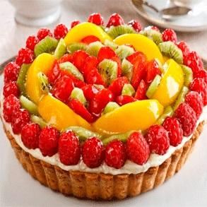 Aprovechamiento de las frutas de temporada en tu negocio