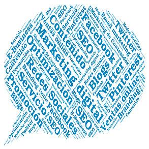 ¿Cómo elegir una agencia de marketing online?