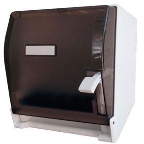 Guía para comprar dispensadores de papel