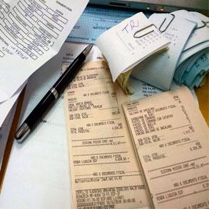 Aprende a seleccionar un proveedor de servicios de contabilidad