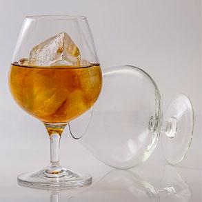 El Brandy: un licor para gente con clase
