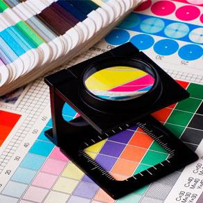 Consejos para seleccionar un diseñador gráfico