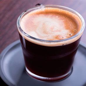 Café en cápsulas: calidad y variedad