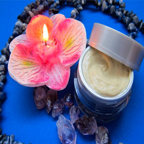 Cremas faciales no solo para prevenir las arrugas