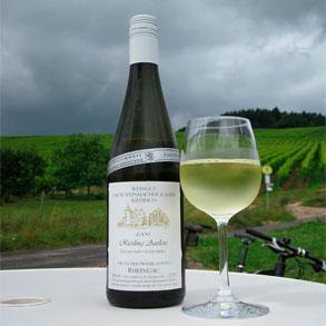 vino blanco 2