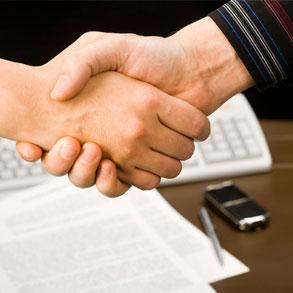 ¿Por qué y cómo contratar una asesoría laboral?