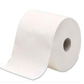Rollos de papel: comprar calidad para ahorrar problemas
