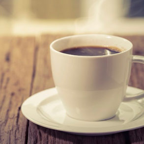 Marcas de Café para retail