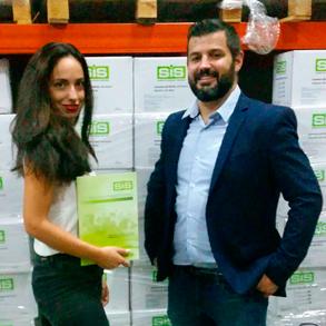 Suministro Integral Sanitario: 50% más clientes con Proveedores.com