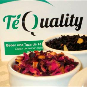 Te Quality: Con Proveedores.com llegamos a toda España