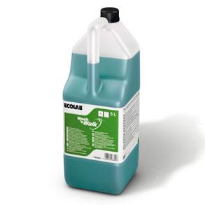 Compra limpiadores de suelos de calidad