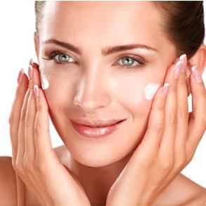¿Sabes cómo seleccionar productos de belleza?