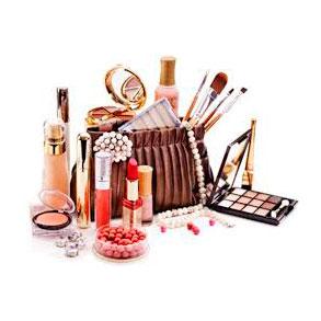 productos de belleza maquillaje