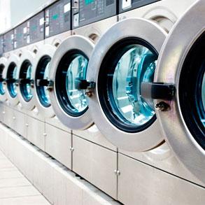 Buenos productos para lavado de ropa son una inversión rentable