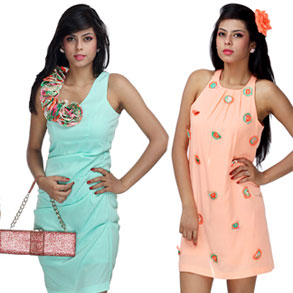 Consejos para el éxito de un negocio de ropa de mujer online