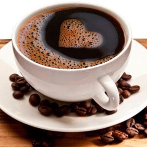 Elegir un buen proveedor de café