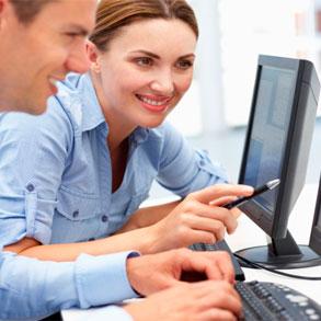 Consejos para seleccionar un buen proveedor de Software