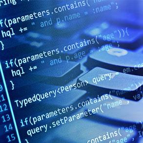 Software para aumentar eficiencia
