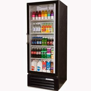 Enfriadores de botellas para todas las necesidades