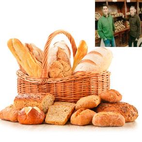 "Panadería Illan: ""Conseguimos distribuir nacionalmente"""
