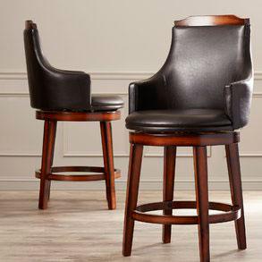 Limpieza consejos sobre proveedores - Limpieza de muebles de madera ...