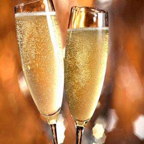 ¿Existe realmente una diferencia entre el cava y el champagne?