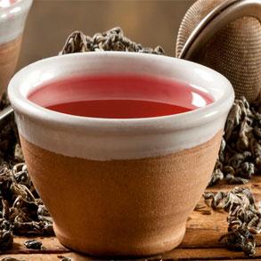 Conoce algunos excelentes proveedores de tés e infusiones