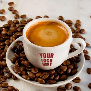 ¿Cómo colaboran los proveedores de café con los bares?